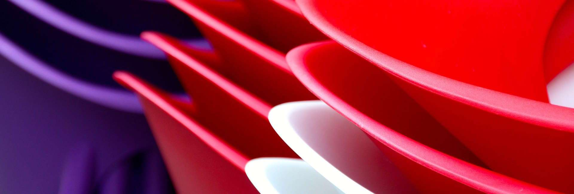 slider-plastic