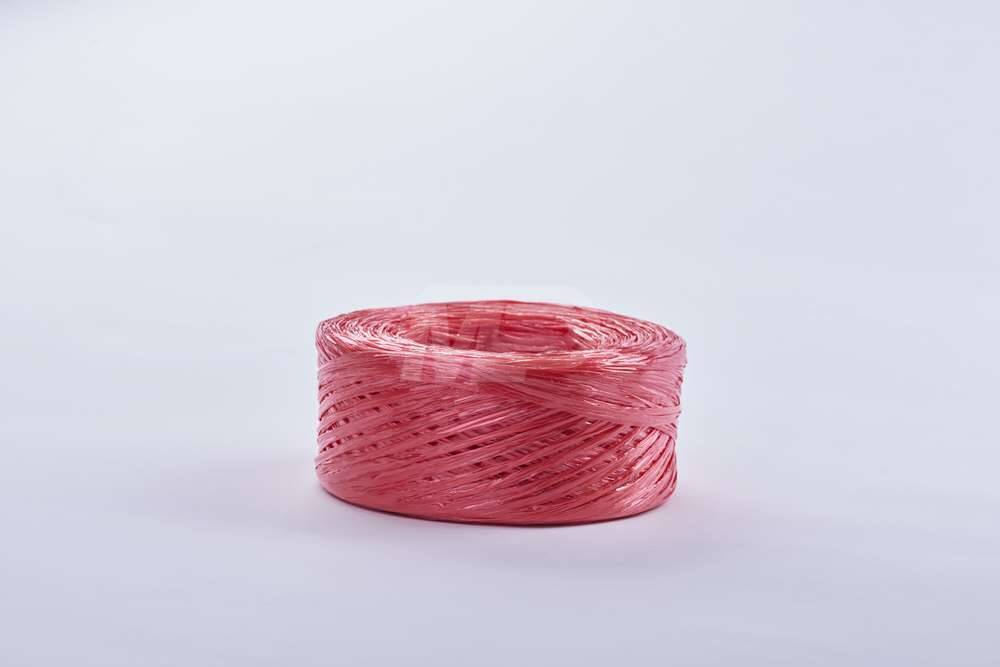 Ropes Rabbit - 280g