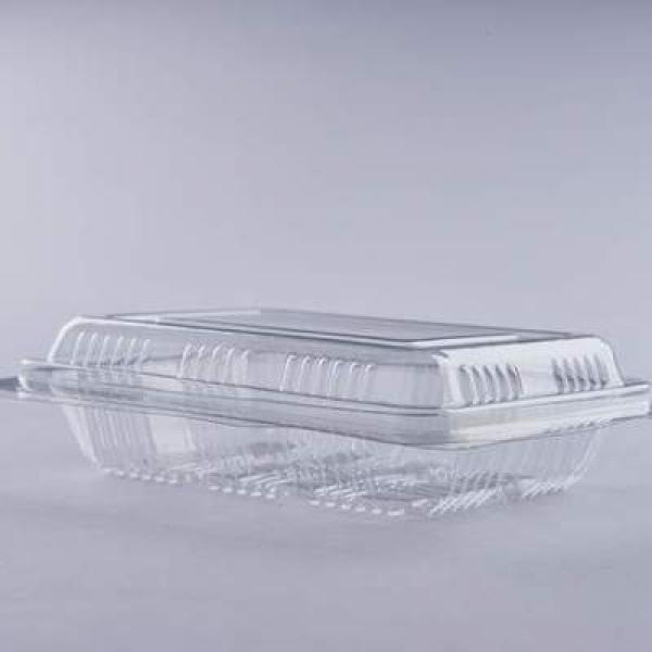 Plastic container - all size