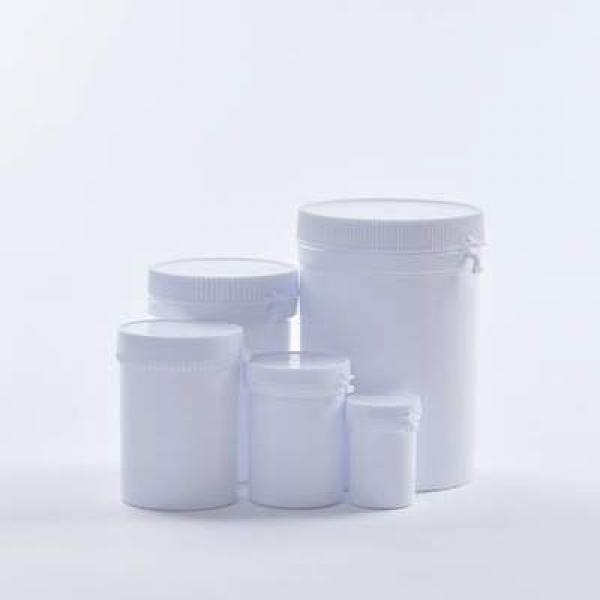 Plastic Containers - all size & color