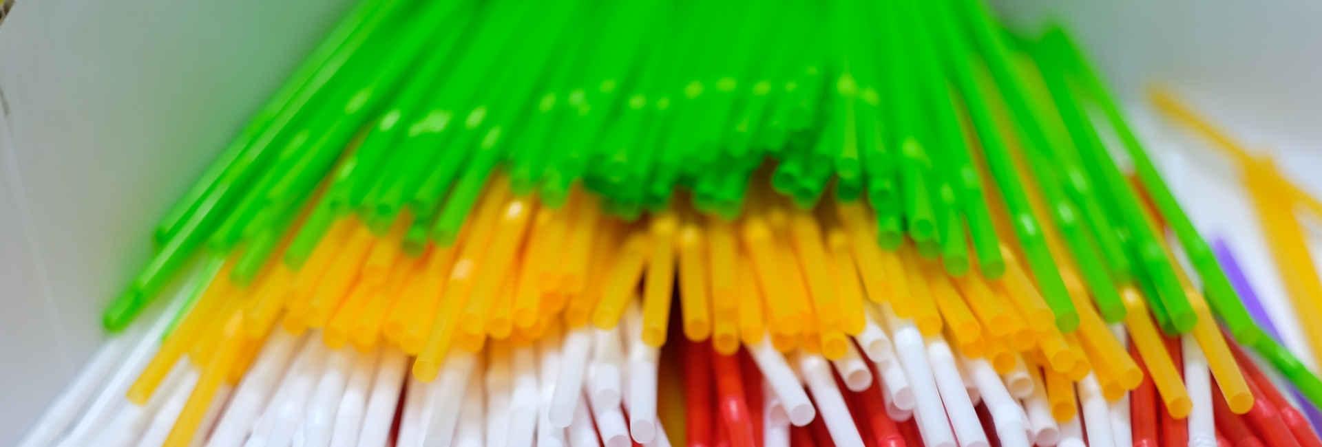straws-slider